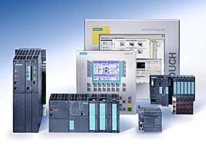 6ES7321-1BL00-0AA0_Siemens_S7_PLC_Module