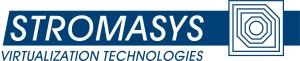Stromasys_logo