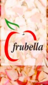 frubella