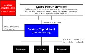 Venture_Capital_Fund_Diagram